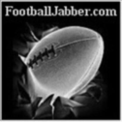 Football Jabber Radio