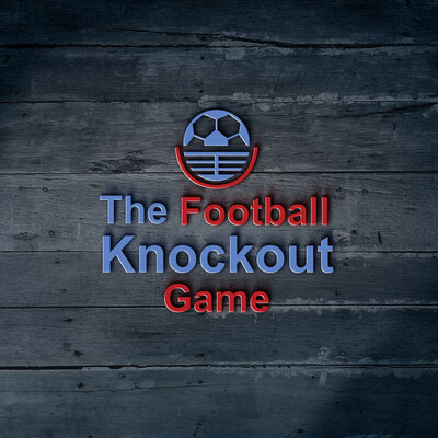 Football Knockout Game