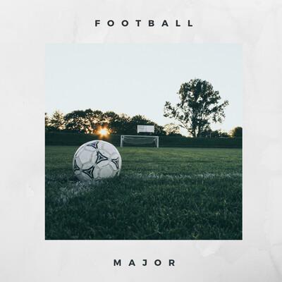 Football Major