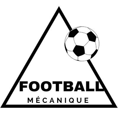 Football Mécanique