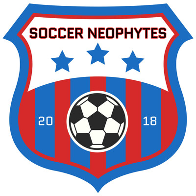 Football Neophytes
