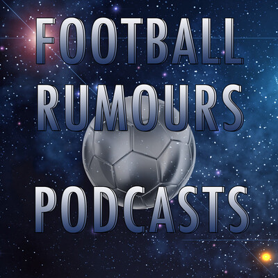 Football News & Views Podcasts