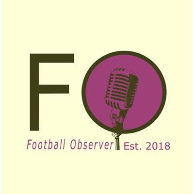 Football Observer