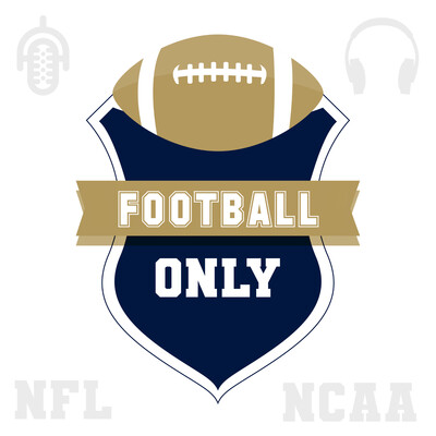 Football Only