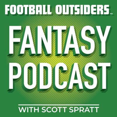 Football Outsiders Fantasy Podcast
