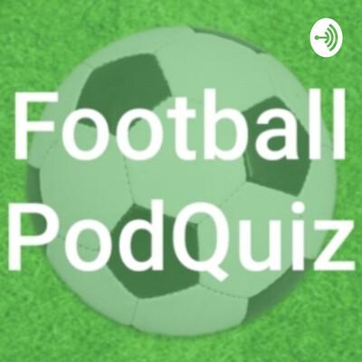 Football PodQuiz
