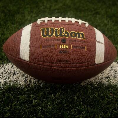 Football Professors Podcast