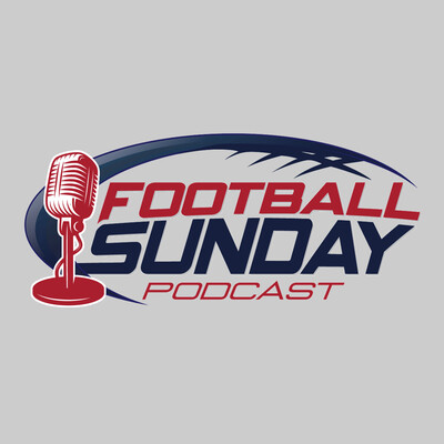 Football Sunday Podcast