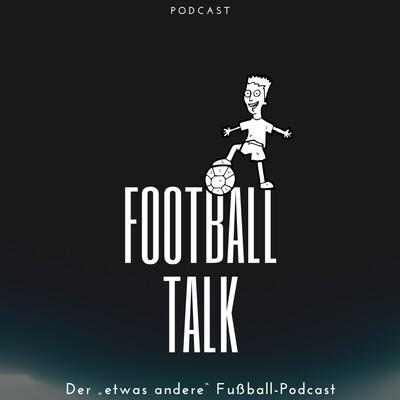FOOTBALL TALK