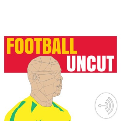 Football Uncut