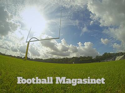 Football-Magasinet