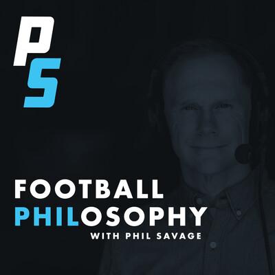 FootballPhil-Osophy