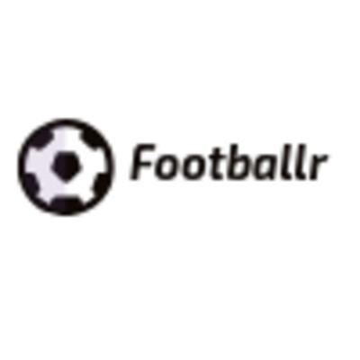 Footballr