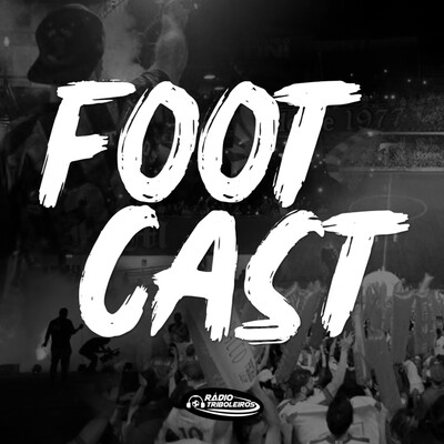 Footcast