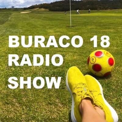 Footgolf Portugal Radio Show