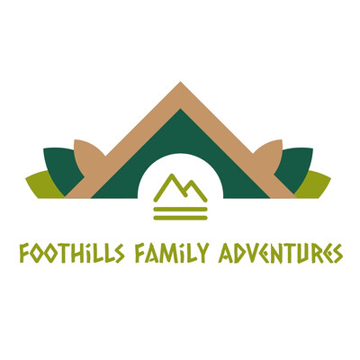 Foothills Family Adventures