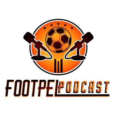 Footpel Podcast