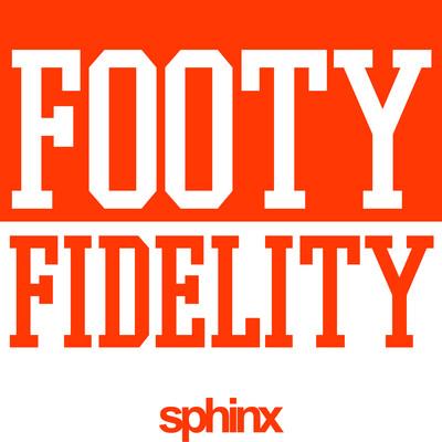 Footy Fidelity