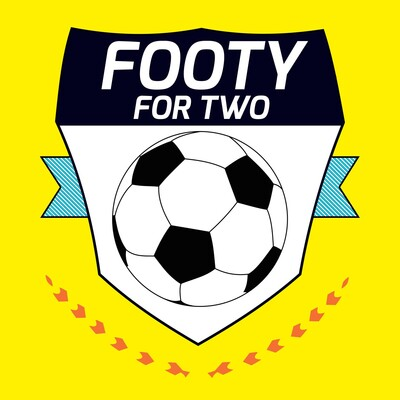 Footy for Two