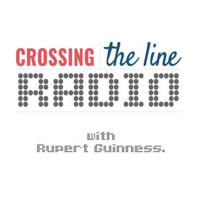 Crossing the Line Radio