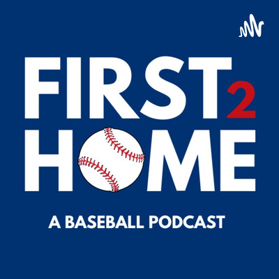 Crosstown Baseball HQ