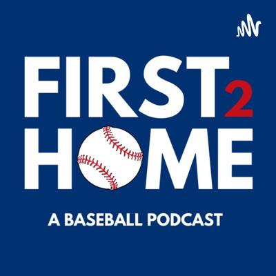 Crosstown Baseball HQ