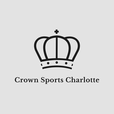 Crown Sports Charlotte