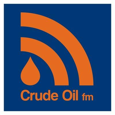 Crude Oil FM
