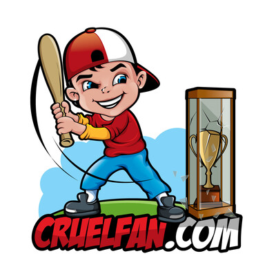 Cruel Fan