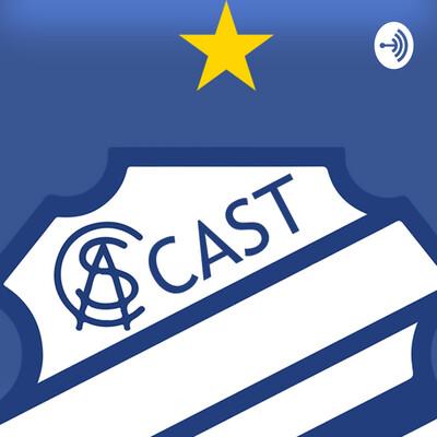 CSAcast