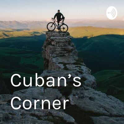 Cuban's Corner