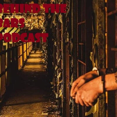 Behind the Bars Podcast