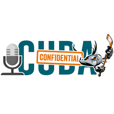 Cuda Confidential