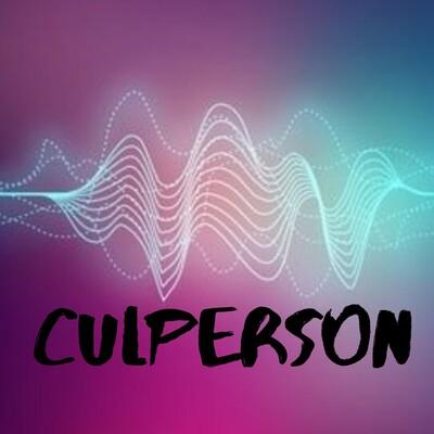 Culperson Podcasts