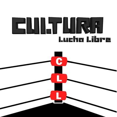 Cultura Lucha Libre