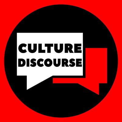 Culture Discourse