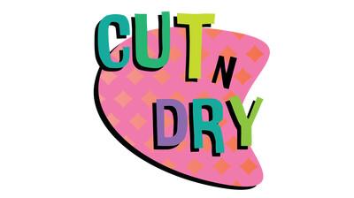 Cut 'N Dry