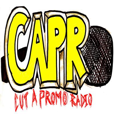 Cut A Promo Radio