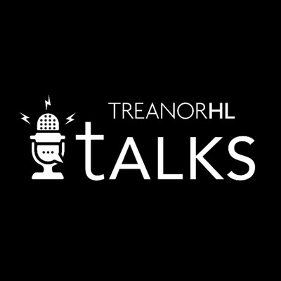 TreanorHL Talks: Architecture, Planning & Design