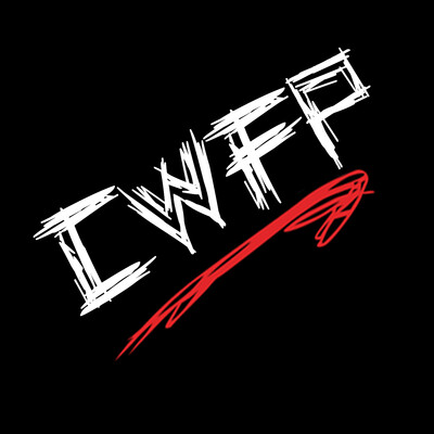 CWFP: Casual Wrestling Fan Podcast