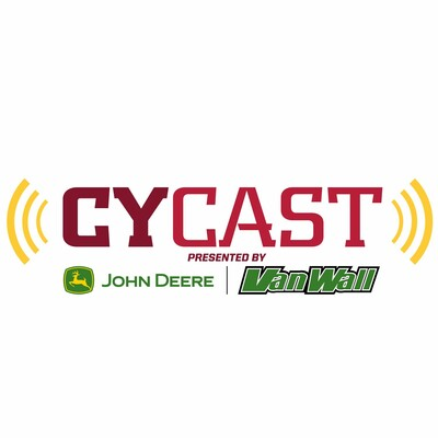 CyCast
