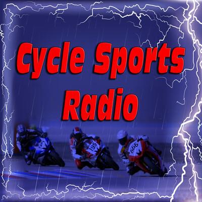 Cycle Sports Radio