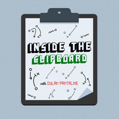 Inside the Clipboard