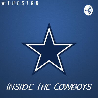 Inside The Cowboys