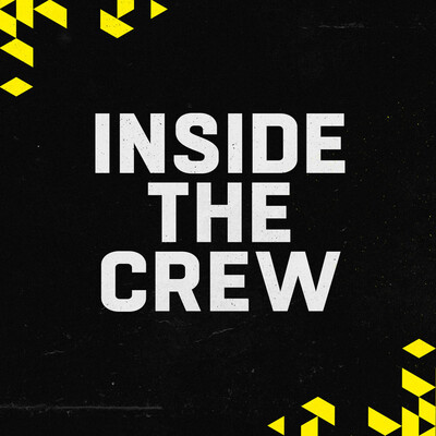 Inside The Crew