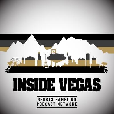 Inside Vegas