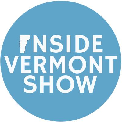 Inside Vermont Show