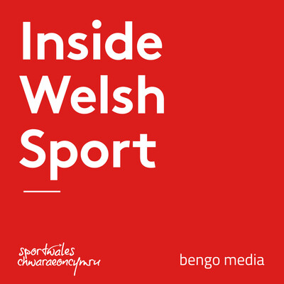 Inside Welsh Sport