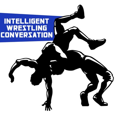Intelligent Wrestling Conversation