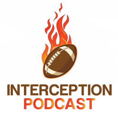 Interception Fantasy Football Podcast